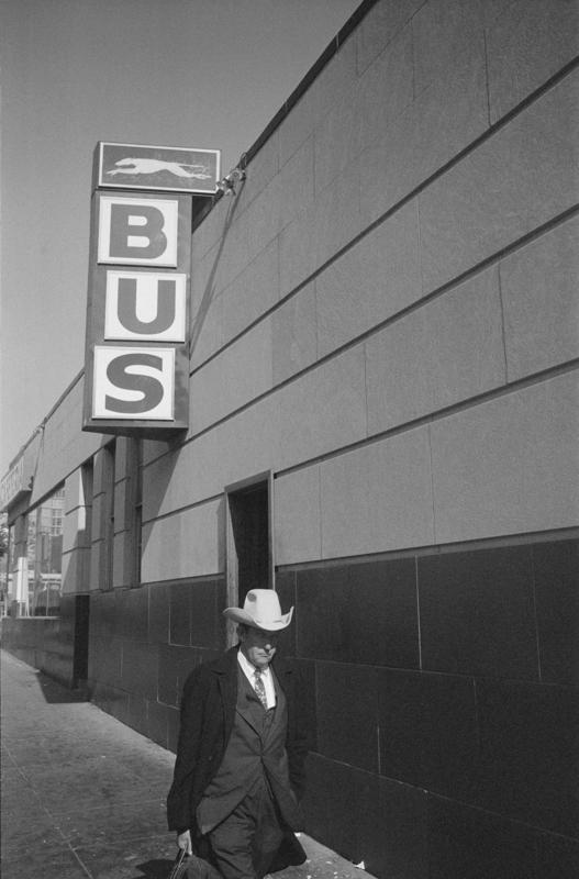 1967 WashingtonDC BusStation sign.jpg