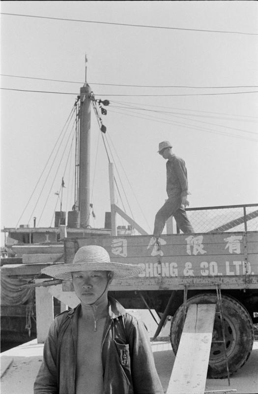 1970 HongKong Dock workers.jpg