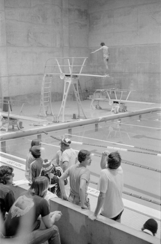 1976_017-39A-RIT swim meet.jpg