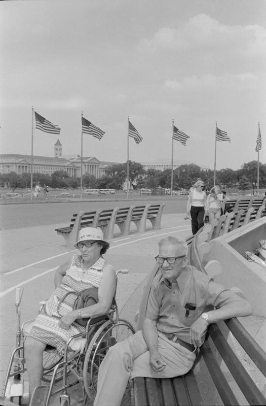1976_091-36-WashingtonDC.jpg