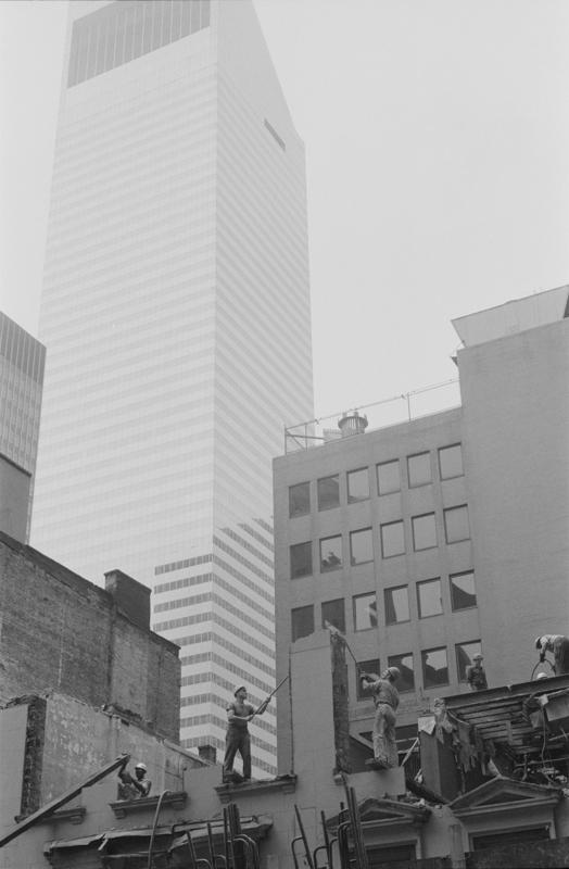 1982_NYC CitiCorp building.jpg