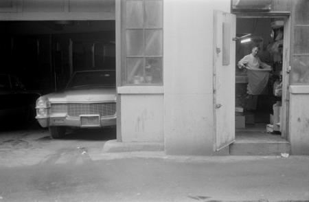 1966 Cook in doorway Rochester,NY.jpg