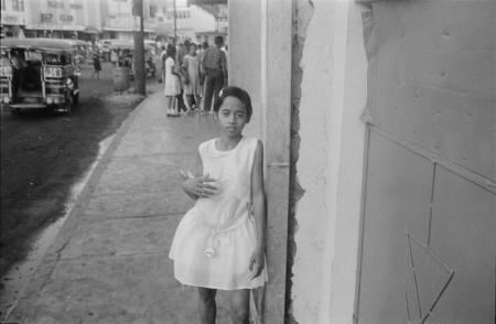 1969 Olongopo young girl.jpg