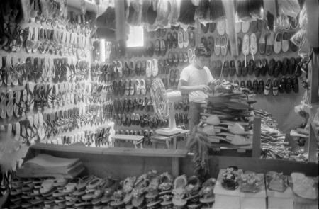 1969 Phillipines_shoeshop.jpg