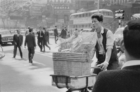 1970 Hong Kong Man on bike.jpg
