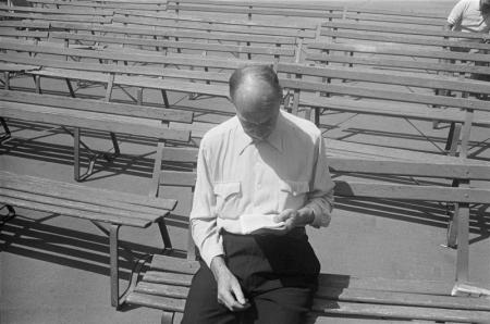 1970 San Diego - man reading.jpg