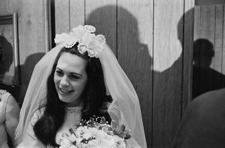 1971_Joy Zaidan wedding.jpg
