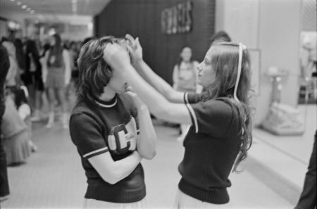 1972 Magnum Porfolio cheerleaders.jpg