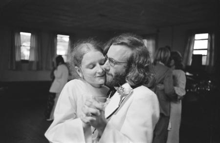 1973 Wedding couple dance.jpg