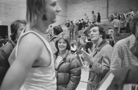 1976_015-39-RIT basketball game.jpg
