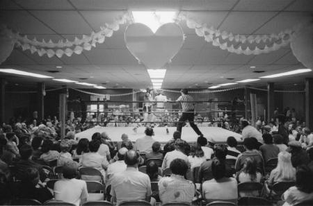 1976_043-24A-GoldenGloves UniontownPa.jpg