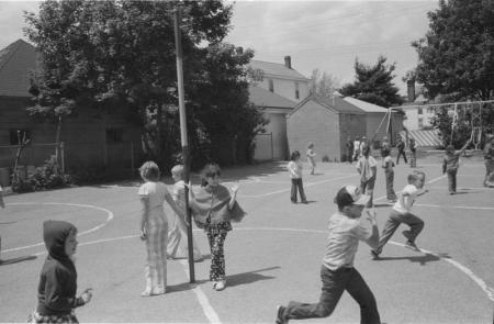 1977_106-17-Craig School Playground.jpg