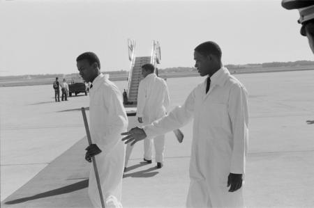 1979_001-10-WashingtonDC PopeArrival.jpg