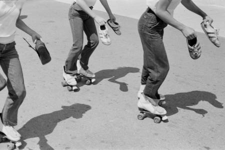 1979_TorontoCanada skaters with shoes.jpg