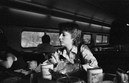 1981_097-12-train to NYC GCC.jpg