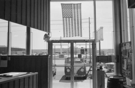 1981_flag and VW bus.jpg