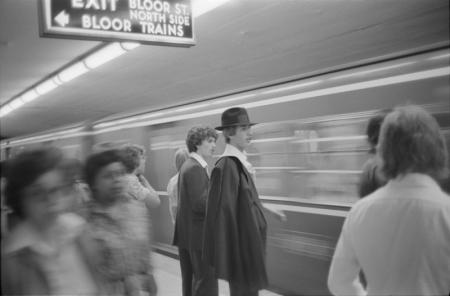 1982_189-33 BloorSubway Station TorontoCa.jpg