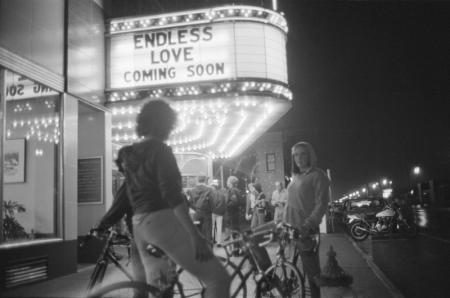 1982_endless love BataviaNY.jpg
