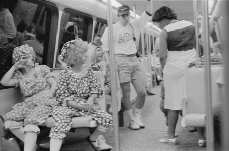 1986_023-24-WashingtonDC Metro.jpg
