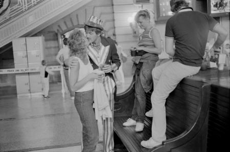 1986_NYC 4th of July StatenIslandFerry.jpg