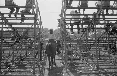 1987_064-35-VolusiaCounty Rodeo.jpg