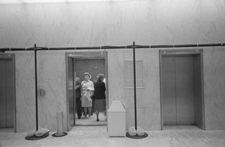 1987_100-36-Cannon Office Building.jpg