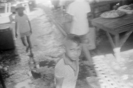 Phillipines young boy in market.jpg